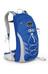 Osprey Talon 11 Backpack Men Avatar Blue